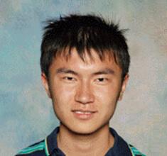 Yuji Dennis MA - Brighton Secondary School International Student